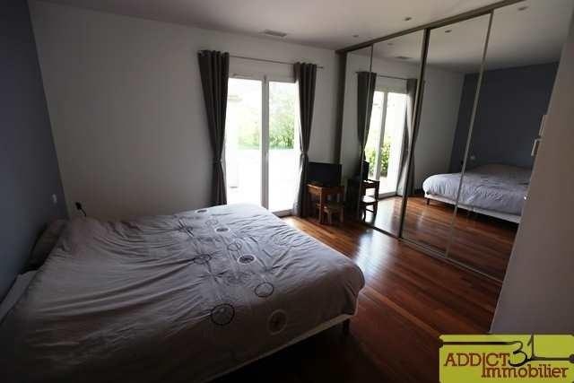 Vente de prestige maison / villa Secteur montastruc 629640€ - Photo 4