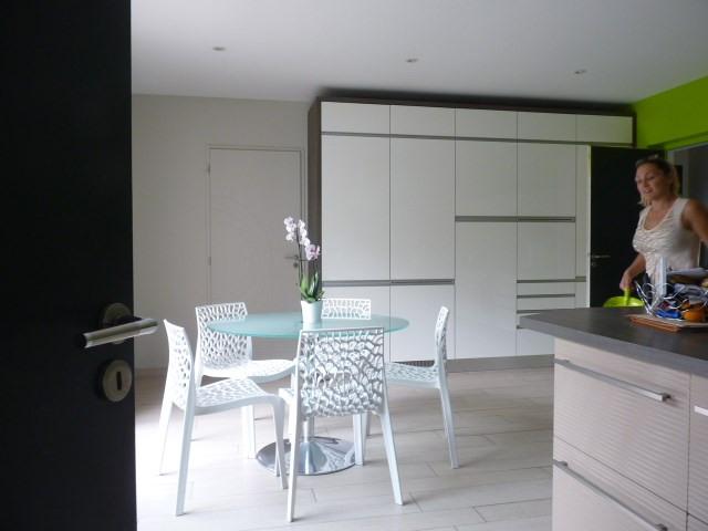 Vente maison / villa St jean le blanc 577500€ - Photo 8