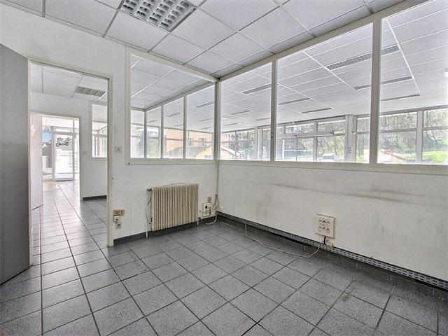 Rental empty room/storage Meythet 7560€ CC - Picture 7