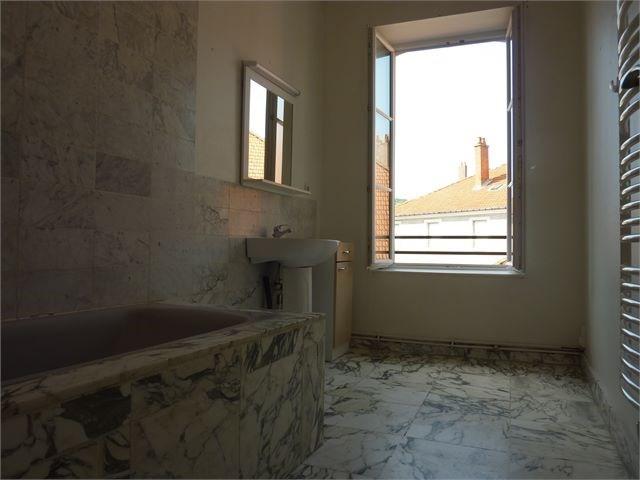 Location appartement Toul 525€ CC - Photo 7