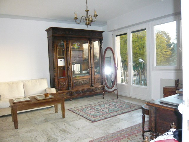 Sale apartment Etiolles 178000€ - Picture 2