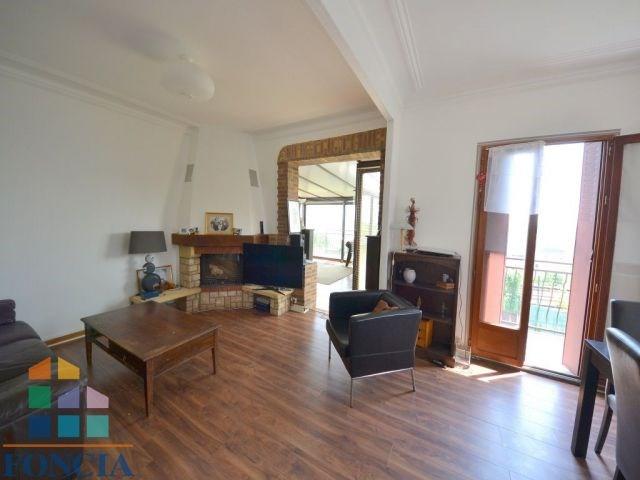 Deluxe sale house / villa Suresnes 850000€ - Picture 4