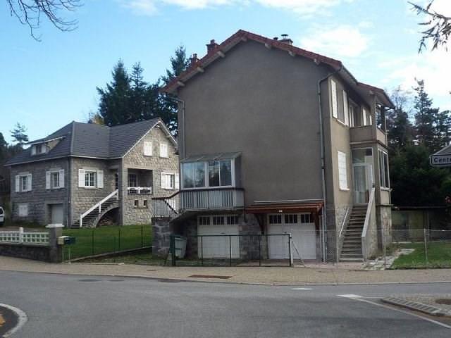 Vente appartement Le chambon sur lignon 80500€ - Photo 2