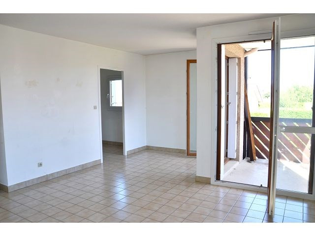 Location appartement St quentin fallavier 575€ CC - Photo 1