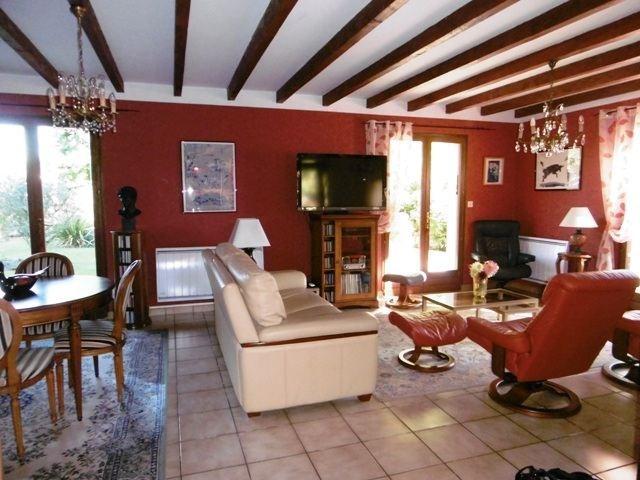 Vente maison / villa Nay 215000€ - Photo 2