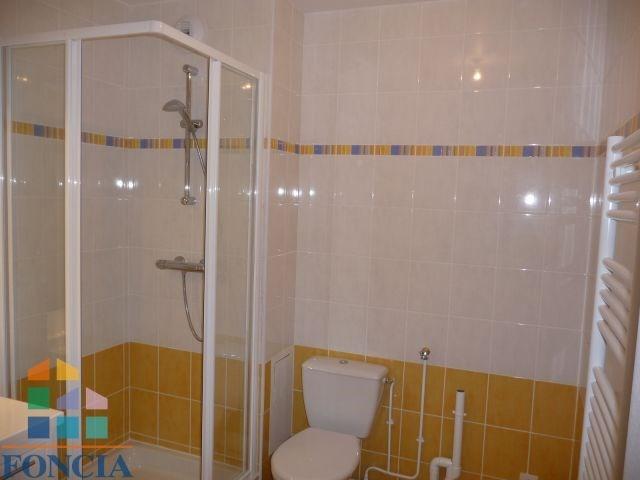Verhuren  appartement Chambéry 500€ CC - Foto 3