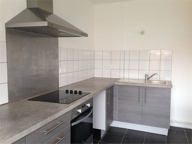 Location appartement Chatelaillon-plage 774€ CC - Photo 3