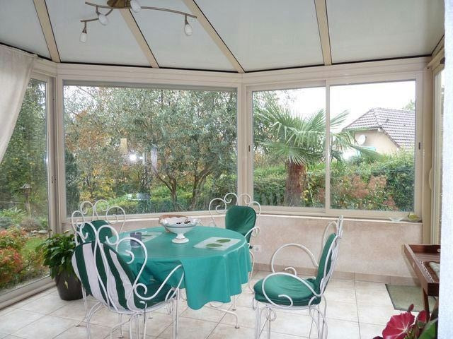 Viager maison / villa Soumoulou 84600€ - Photo 3