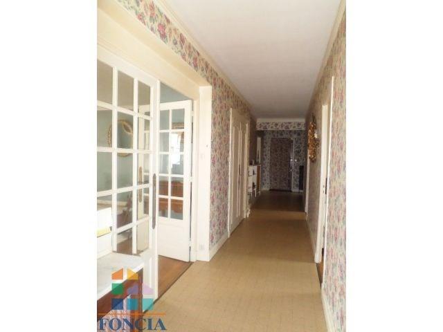 Vente appartement Bourg-en-bresse 312000€ - Photo 7