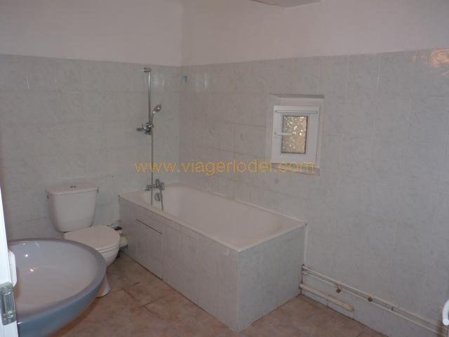 Viager maison / villa Le val 35900€ - Photo 4