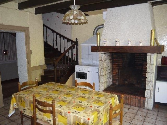 Vente maison / villa Prayssas 65000€ - Photo 9