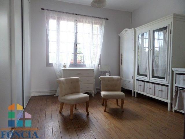 Sale house / villa La force 296000€ - Picture 7