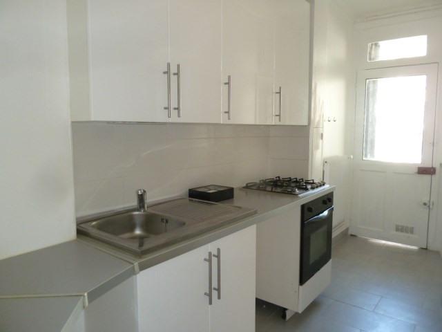 Location appartement Paris 15ème 2300€ CC - Photo 4