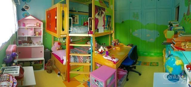 Sale apartment Massy 230000€ - Picture 6