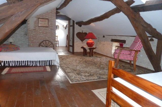 Vente de prestige maison / villa Cazideroque 852800€ - Photo 12