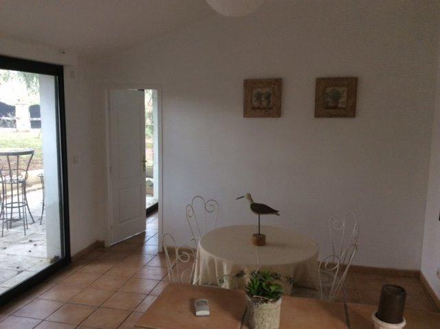 Vente maison / villa Chonas l'amballan 348000€ - Photo 2