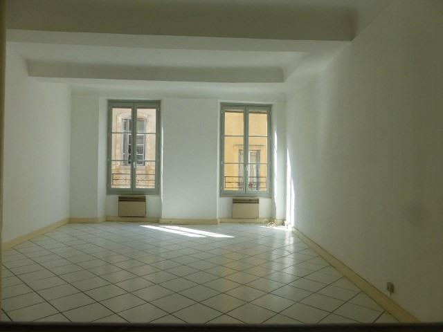 Verhuren  appartement Aix en provence 814€ CC - Foto 6