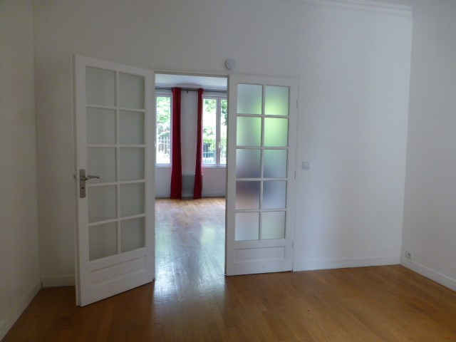 Location appartement Vernon 600€ CC - Photo 11