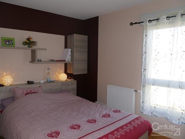 Vente appartement Buellas 175000€ - Photo 3