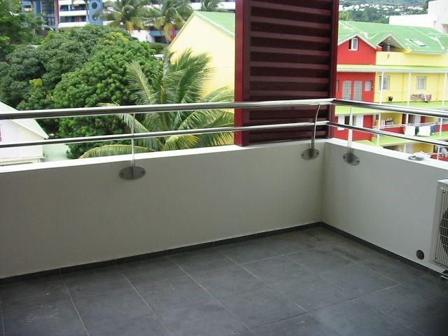 Location appartement Ste clotilde 607€ CC - Photo 6