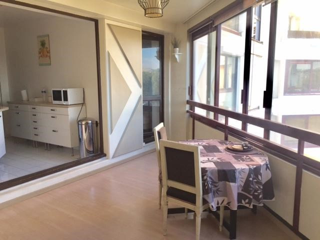 Vente appartement Neuilly sur marne 233000€ - Photo 9