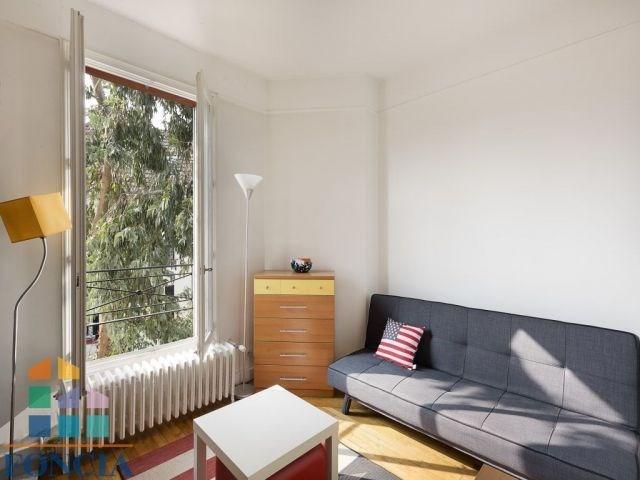 Vente de prestige maison / villa Suresnes 1395000€ - Photo 9