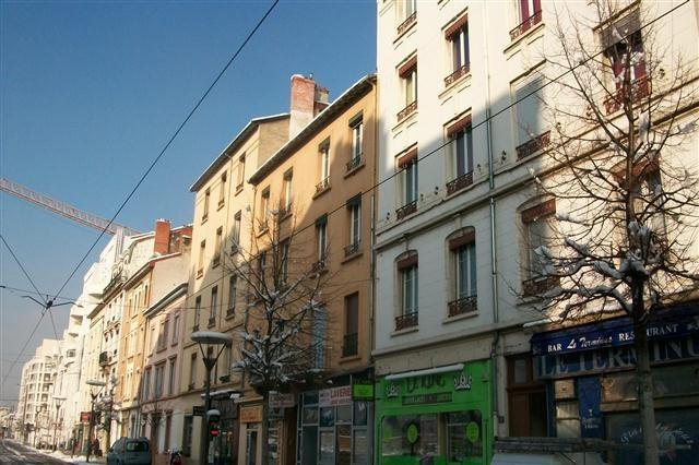 Location appartement Lyon 8ème 683€ CC - Photo 6