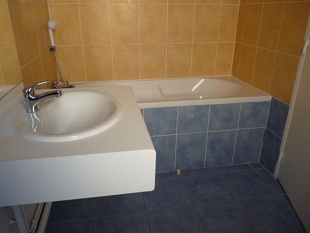 出售 公寓 Oullins 159000€ - 照片 4