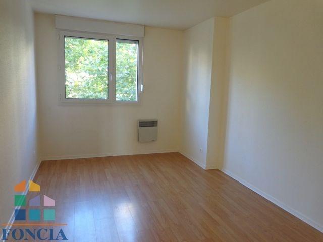 Location appartement Villeurbanne 899€ CC - Photo 3