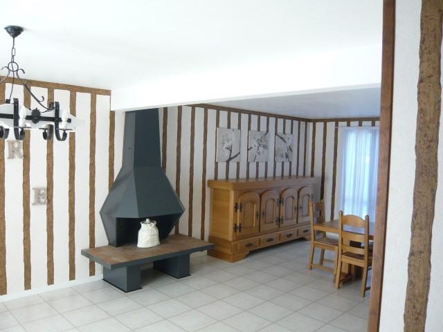 Vente maison / villa Soisy sur seine 388000€ - Photo 3