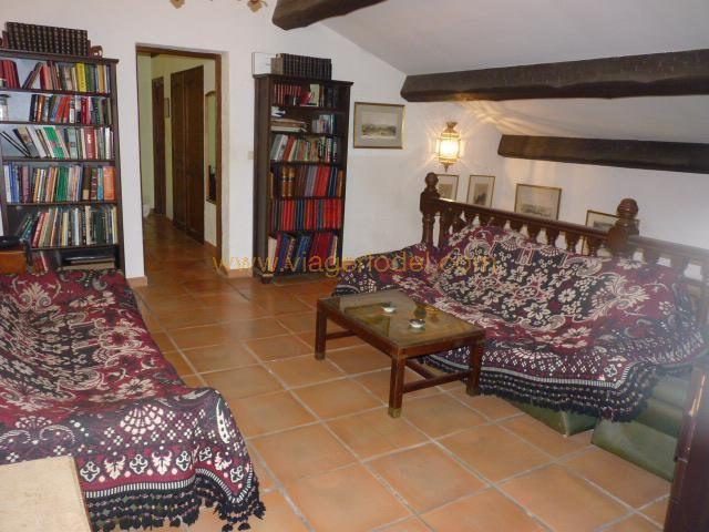 Life annuity house / villa Besse-sur-issole 400000€ - Picture 15