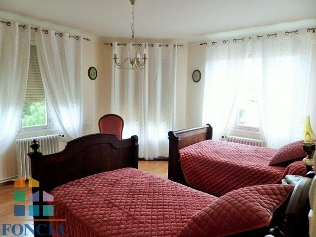 Vente maison / villa Bergerac 275000€ - Photo 7
