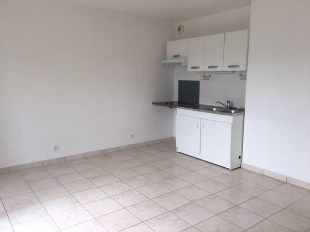 Location appartement Arpajon 541€ CC - Photo 5