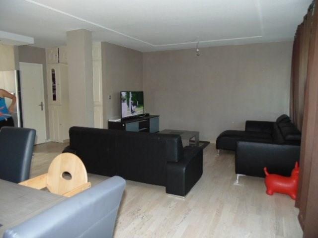 Vente appartement Eybens 135000€ - Photo 3