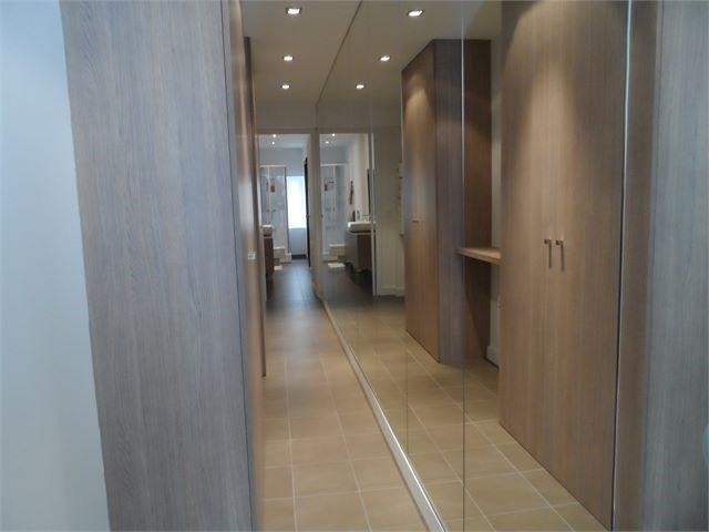 出租 公寓 Lyon 2ème 795€ CC - 照片 4