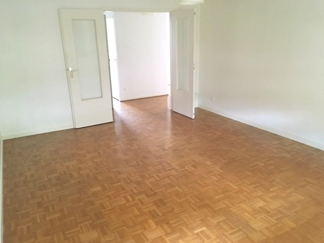 Location appartement Lyon 6ème 878€ CC - Photo 9
