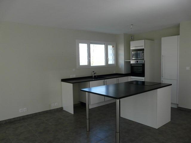 Venta  casa Saint-genest-lerpt 229000€ - Fotografía 2