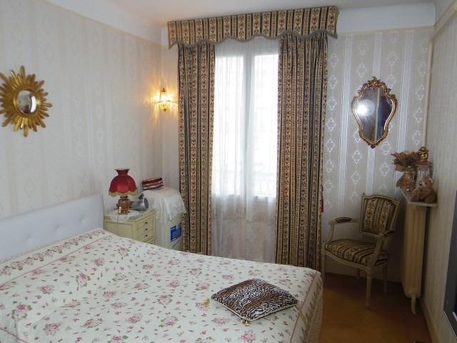 Vendita appartamento Vincennes 520000€ - Fotografia 2