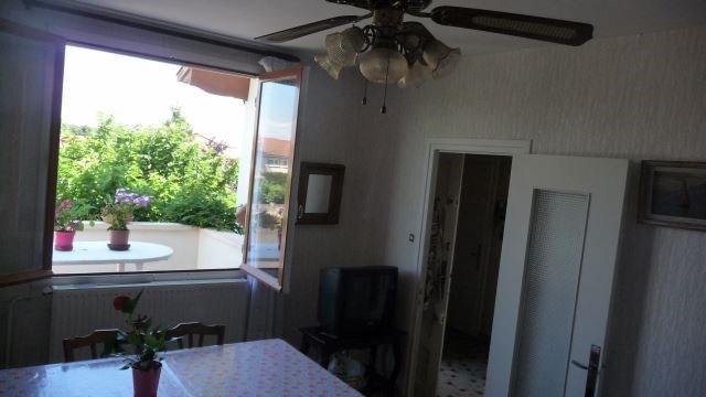 Verkoop  huis Bonson 137000€ - Foto 7