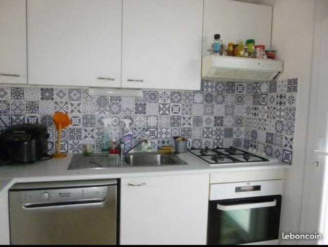 Vente maison / villa Capbreton 244000€ - Photo 3