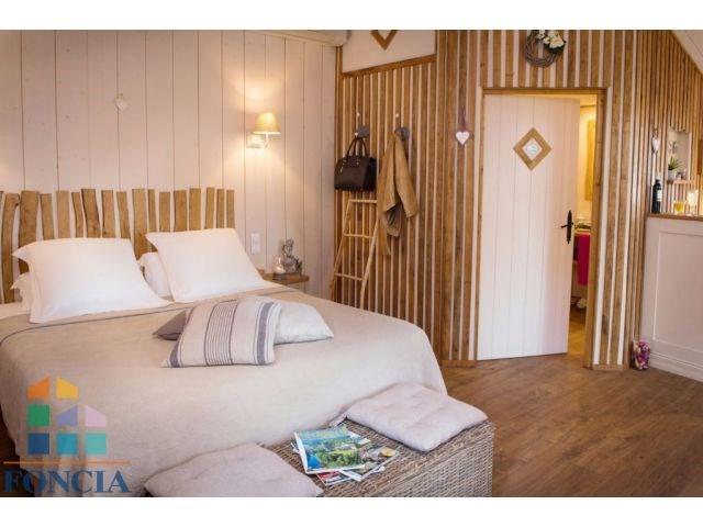Vente de prestige maison / villa Mauzac-et-grand-castang 680000€ - Photo 9