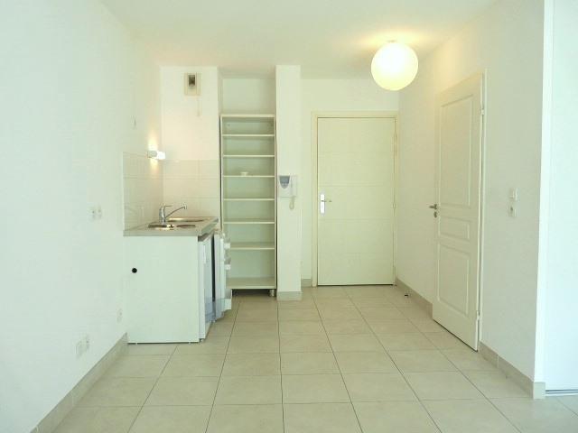 Vente appartement Aix en provence 159000€ - Photo 2