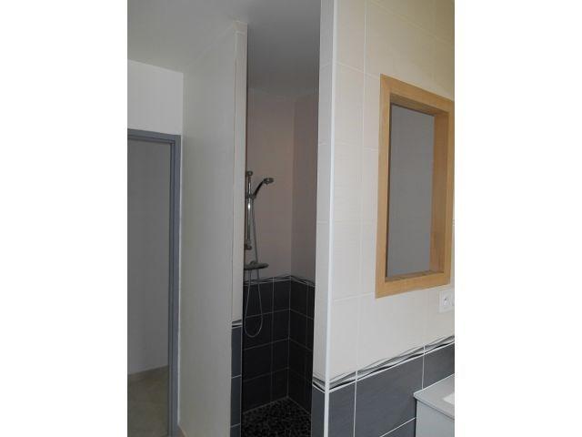 Alquiler  casa St marcel bel accueil 1096€ +CH - Fotografía 12