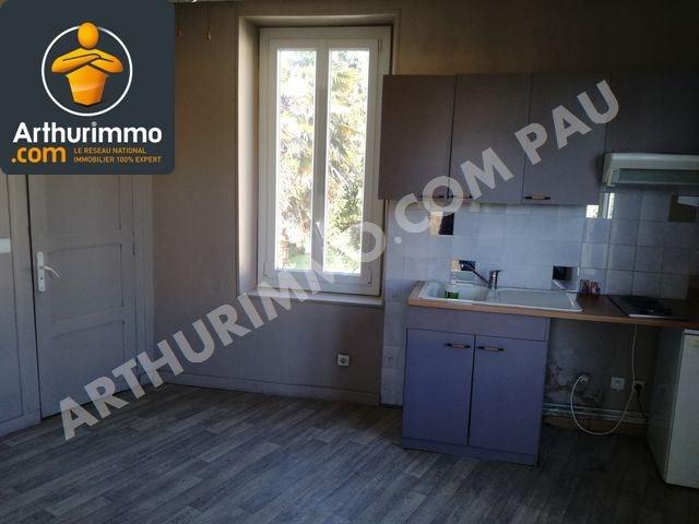 Vente appartement Pau 44990€ - Photo 2