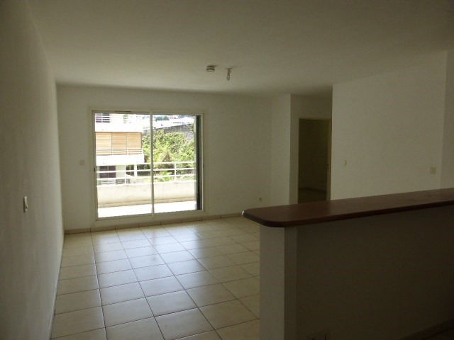 Vente appartement St denis 96 300€ - Photo 1