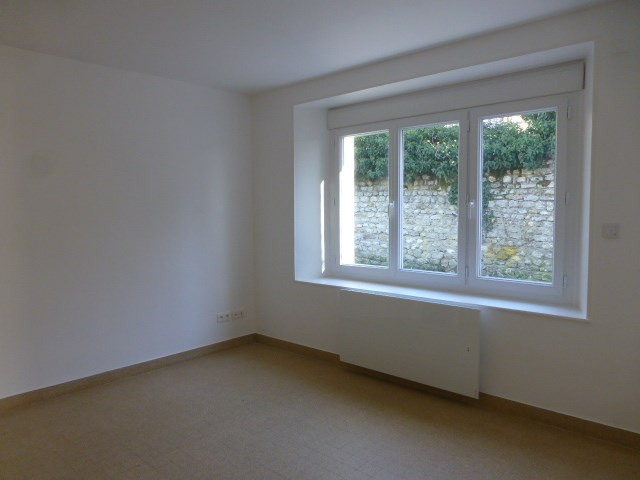 Rental house / villa Perdreauville 760€ CC - Picture 8