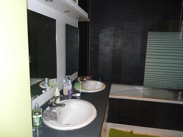 Venta  casa Chalain-le-comtal 179000€ - Fotografía 8