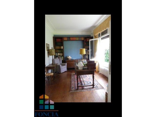 Vente maison / villa Bergerac 441000€ - Photo 10
