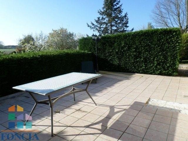 Vente maison / villa Beny 225000€ - Photo 6