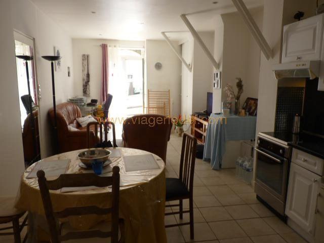 apartamento Pierrefeu-du-var 50000€ - Fotografia 6